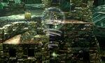 Salto eólico (Pit Sombrío) SSB4 (3DS)
