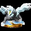 Trofeo de Kyurem SSB4 (Wii U)