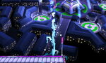 Hidrobomba única SSB4 (3DS)