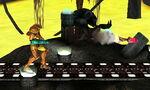 Misil lento SSB4 (3DS)