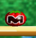 Maxi Tomate SSB