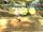 Reagrupación de ataque SSB4 (Wii U).png