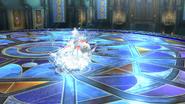 Golden (2) SSB4 (Wii U)