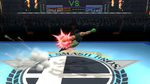 Rompeguardias (1) SSB4 (Wii U)
