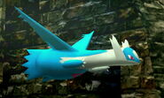 Latios SSB4 (3DS)