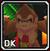 Donkey Kong SSB (Tier list)