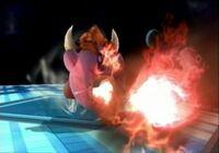 Bowser-Kirby 2 SSBB