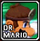 Dr. Mario SSBM (Tier list)