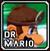 Dr. Mario SSBM (Tier list)