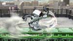 Rotor inverso (2) SSB4 (Wii U)