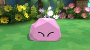 Piedra (5) SSB4 (Wii U)