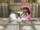 Sable salvaje (Lucina) (4) SSB4 (Wii U).png