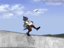 Burla Superior Falco SSBB (1)