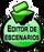 Editor de escenarios