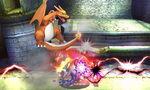 Anillo ígneo SSB4 (3DS)