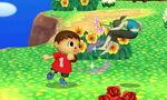 Botánica SSB4 (3DS)