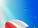 Sombrilla (objeto)