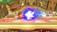Bolsillo (1) SSB4 (Wii U)