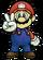 Portal del universo Super Mario Bros.