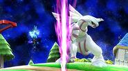 Palkia SSB4 (Wii U)
