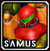 Samus SSBM (Tier list)
