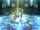 Arceus (1) SSB4 (Wii U).png