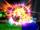 Estallido Dedede (5) SSB4 (Wii U).png