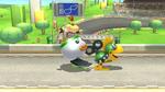 Gran Mechakoopa (1) SSB4 (Wii U)