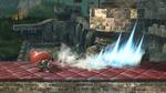 Onda Éter SSB4 (Wii U)