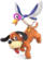 Dúo Duck Hunt (SSBU)