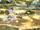 Flauta de confusión SSB4 (Wii U).png