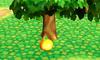 Naranja (Animal Crossing) SSB4 (3DS)