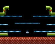 Mario Bros. SSBB