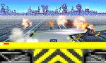 Vuelo predador SSB4 (3DS)