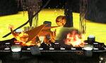 Bomba de impacto SSB4 (3DS)