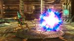 Superdisparo carga SSB4 (Wii U)