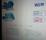 Documento de SSB4