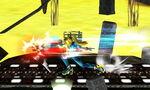Golpe de plasma SSB4 (3DS)