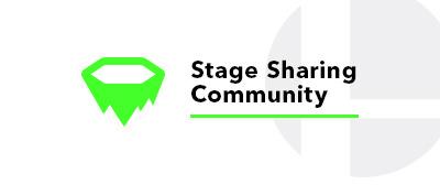 Logo de la Comunidad de escenarios compartidos