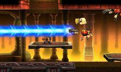EggRobo (1) SSB4 (3DS)