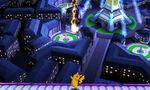 Megatrueno SSB4 (3DS)