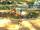 Reagrupación de Pikmin (2) SSB4 (Wii U).png