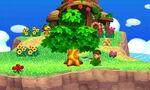Superleñador SSB4 (3DS)