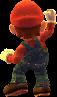 Sprite Apertura Mario SSBB (2)