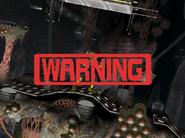 Brinstar Warning SSBM