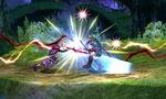Premonición intensa SSB4 (3DS)