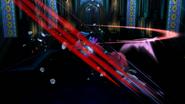 Zoroark (3) SSB4 (Wii U)