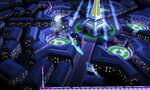 Hidrobomba maxima SSB4 (3DS)