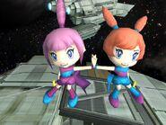 Kat y Ana SSBB (1)