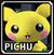 Pichu SSBM (Tier list)